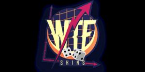 WTFSkins