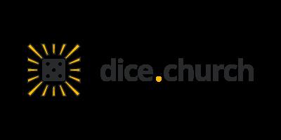 Dice.Church