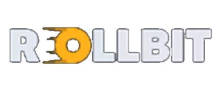 Rollbit Review