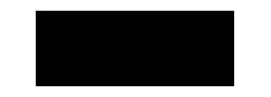 CSGO Live Logo