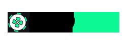 CSGO Luck Logo new