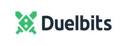 Duel Bits Logo New