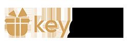 Key Drop Logo